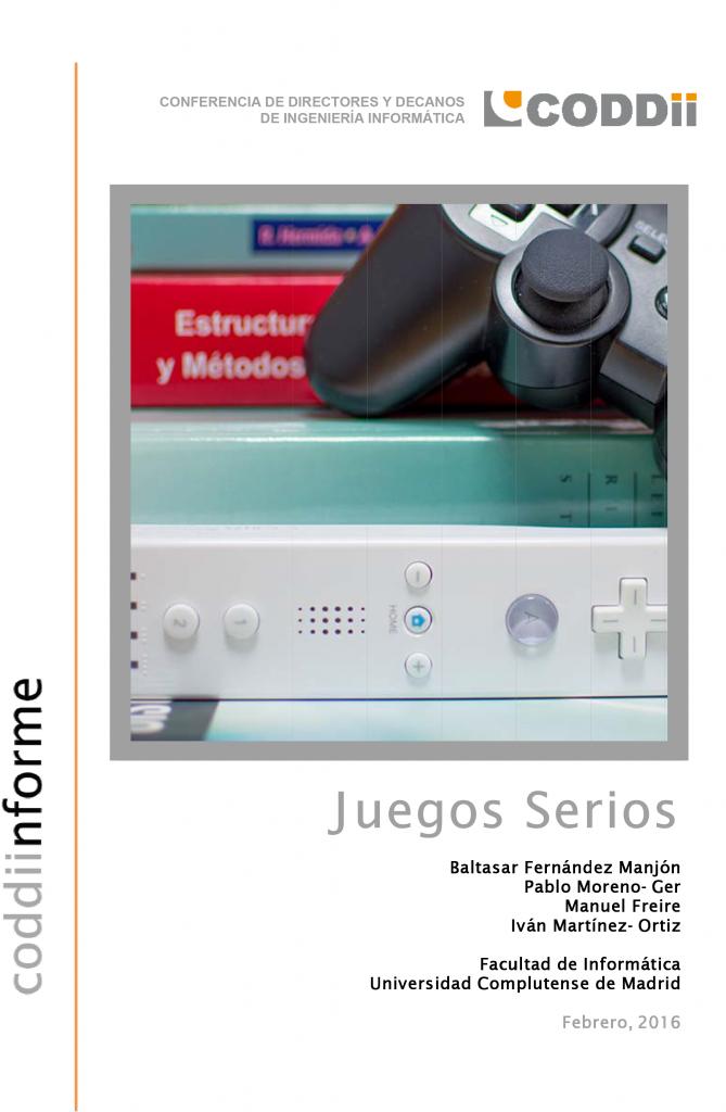 coddiinforme-juegos-serios-1_portada