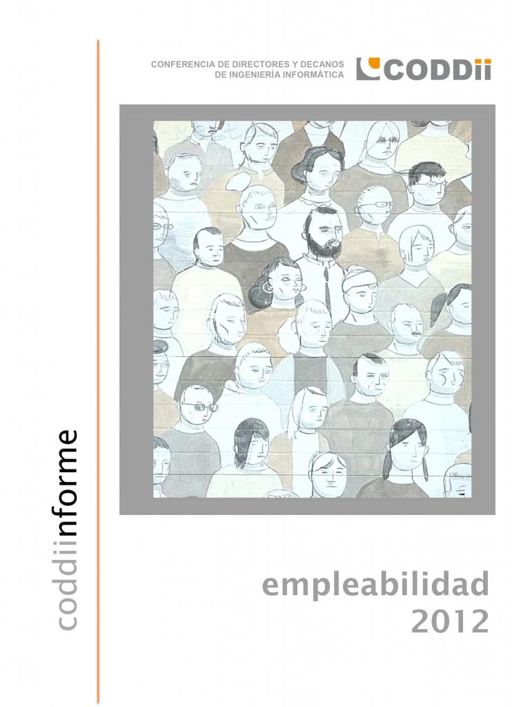 informe-empleabilidad-2012-1_portada