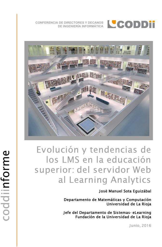 informe_lms-1-portada