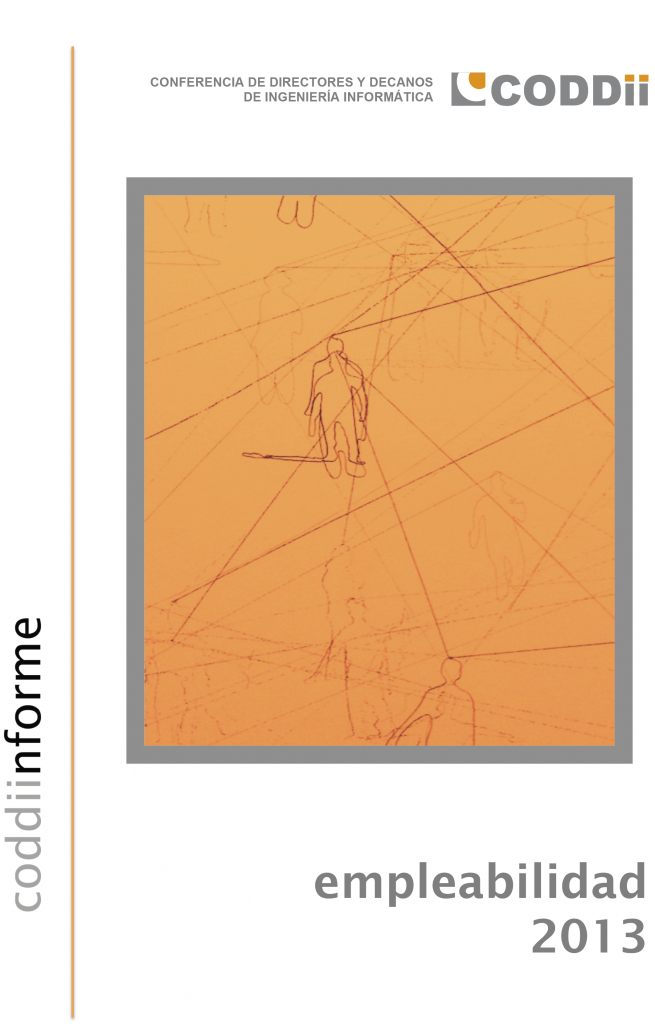 coddinforme-empleabilidad-2013-1_portada