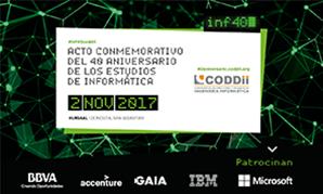 La nueva frontera de la computación cuántica, a debate en Donostia