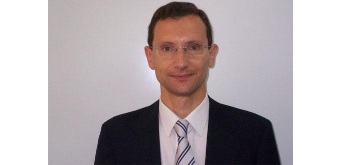 Mario Piattini UCLM - Coddii