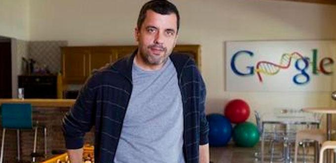 Bernardo Quintero - Virus Total - Foto: Business Insider España