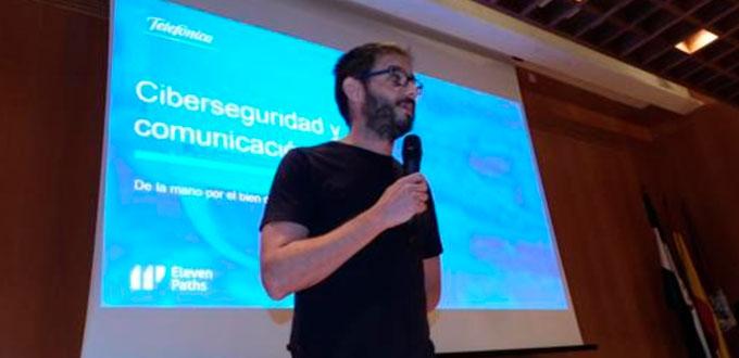 Sergio de los Santos - Cádiz es digital