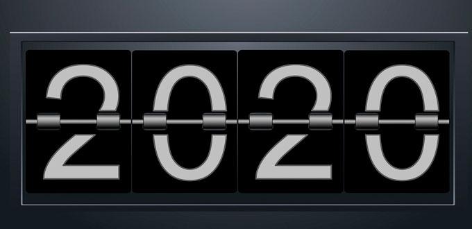 2020 Tecnologías Blockthinkbig