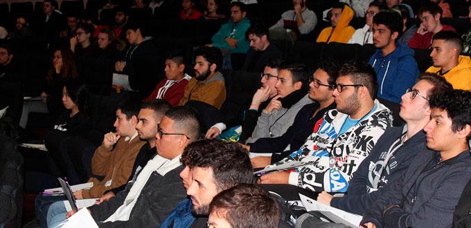 Congreso-estudiantes-de-informatica-La-Laguna