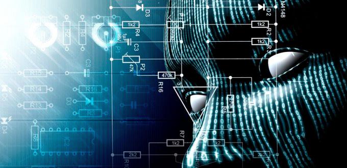 Encuesta jóvenes sobre Inteligencia artificial