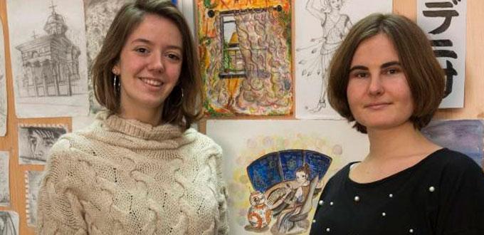 Campus Tech Chicas | Diario Sur