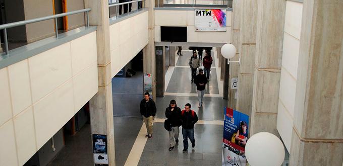 ETSII-Albacete---foto-La-Cerca