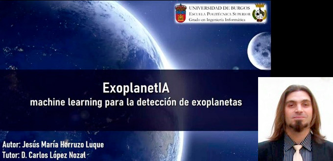 UBU - Premio Observatorio HP