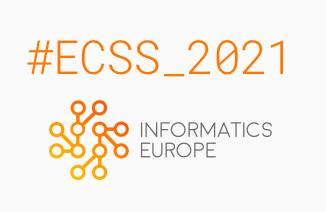 European Computer Science Summit 2021